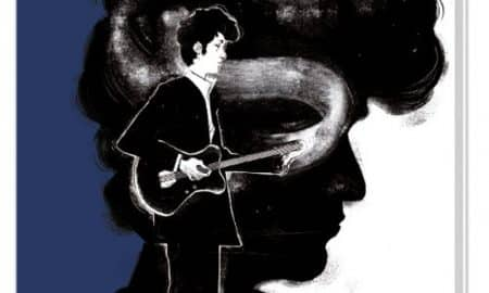 Bob Dylan evidenza