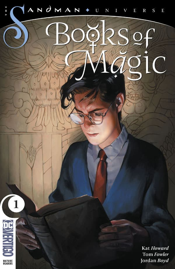 Books-of-Magic-1_First Issue