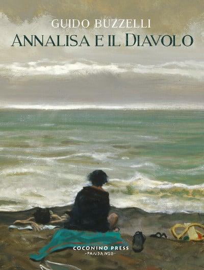 Buzzelli-ANNALISA-E-IL-DIAVOLO-sovrac-OK-DEF-DEF_Notizie