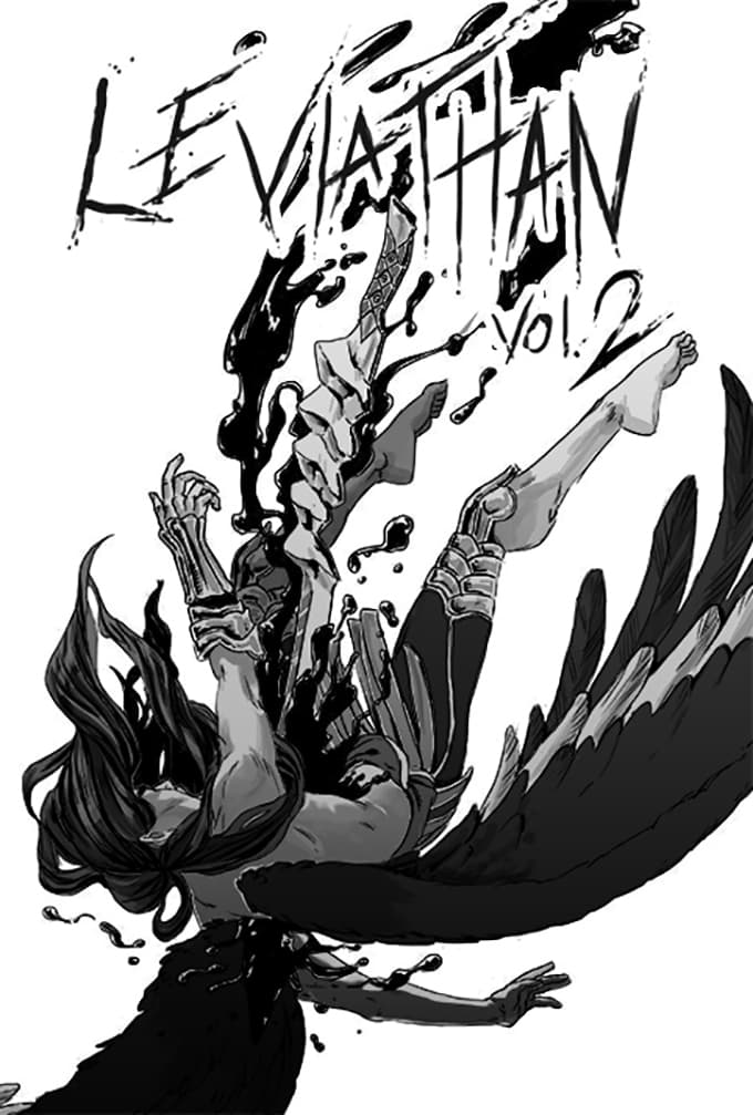 leviathan_2_cover