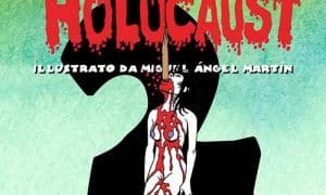COVER-Cannibal-Holocaust-2-low-res-RGB-per-web-673x423