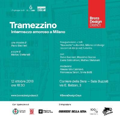 Canicola_Tramezzino_Notizie