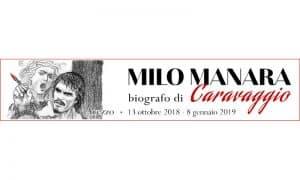 Caravaggio-Manara_evidenza