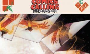 Comics Calling_thumb