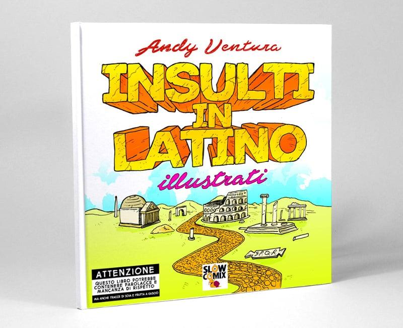 Cover_Insulti