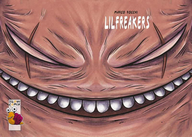 Cover_Lilfreakers