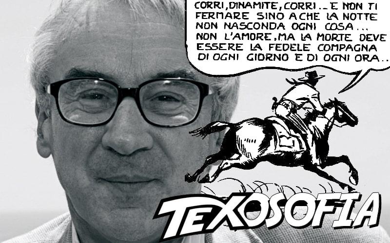 E11_Tex-06_Essential 11