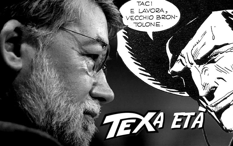 E11_Tex-09_Essential 11