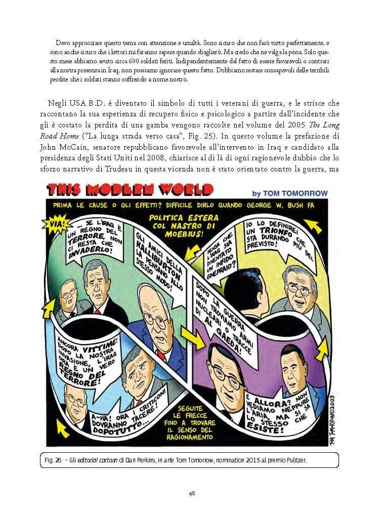 Giornalismo_fumetti_NPE_1
