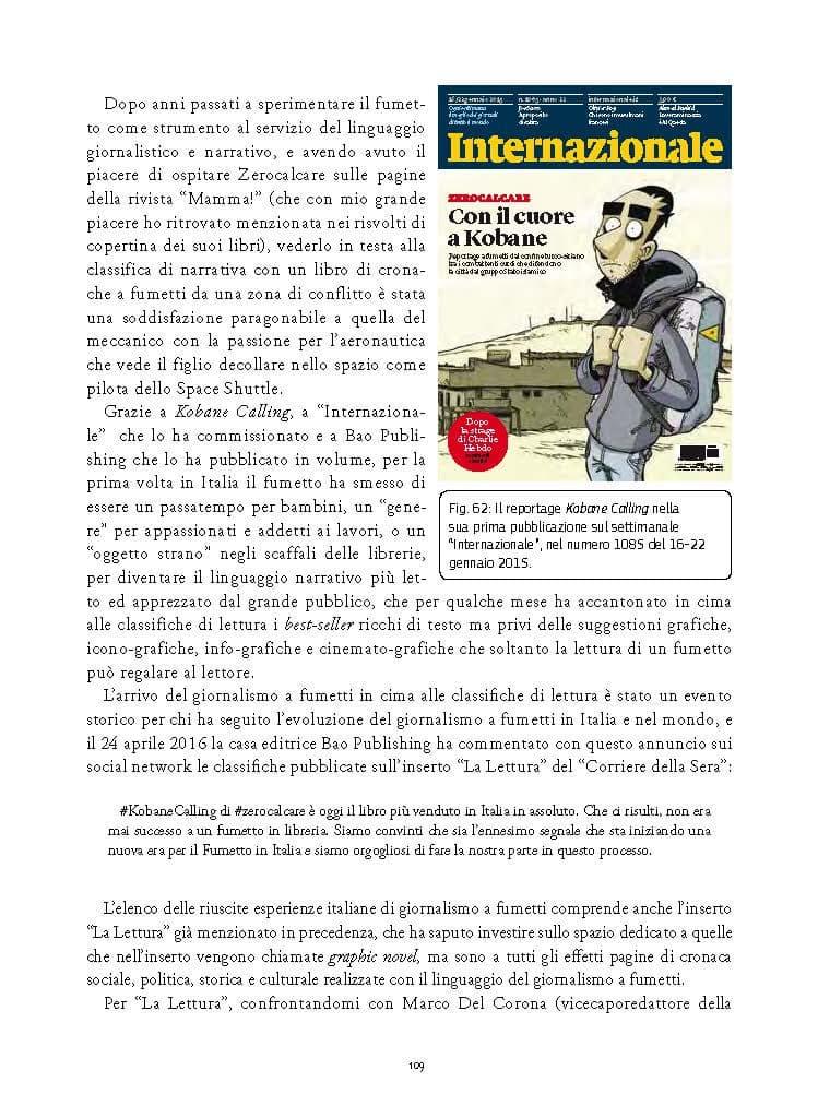 Giornalismo_fumetti_NPE_2