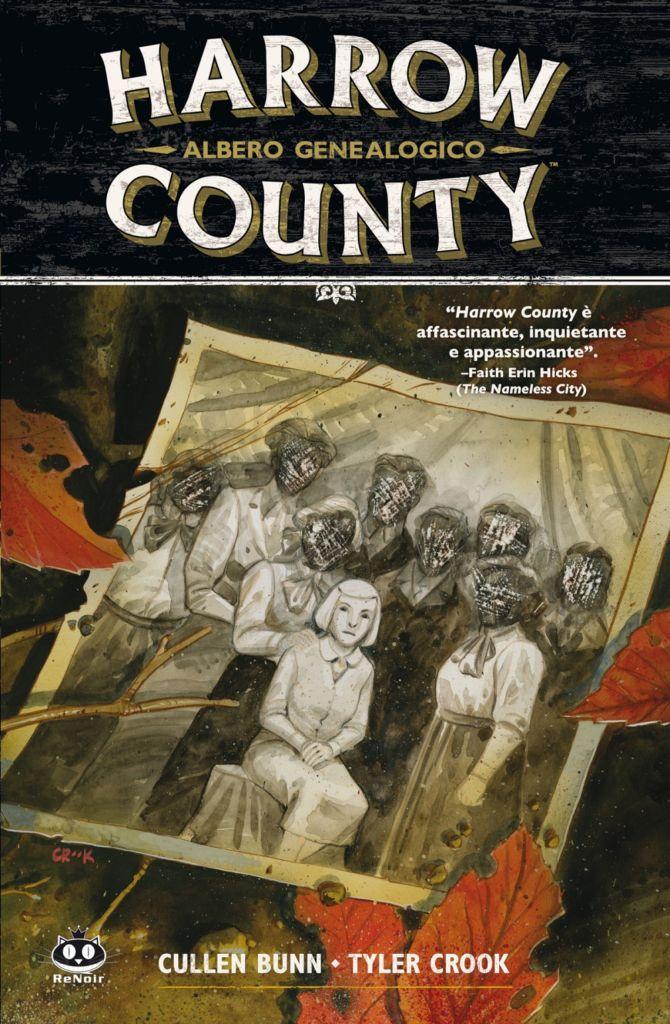Harrow-County-4_COVER_BreVisioni