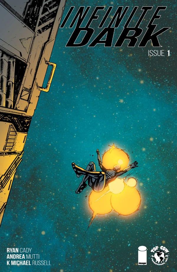 Infinite-Dark-1_First Issue