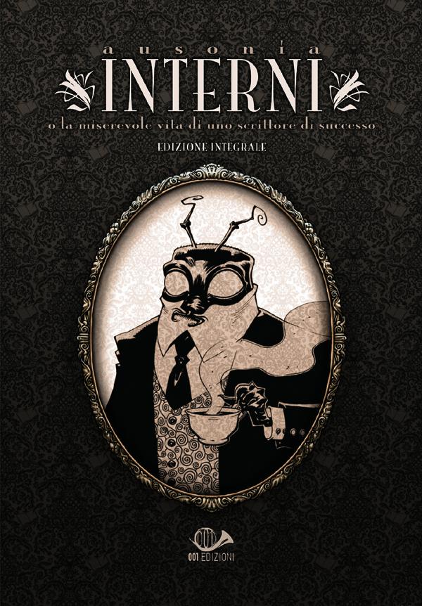 Interni_COVER_Notizie
