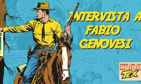 Intervista genovesi_thumb