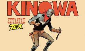 Kinowa Tex_Catacchio_thumb