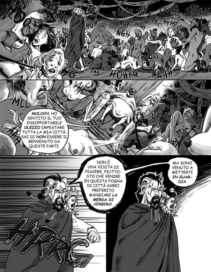 LEVIATHAN vol.2-2