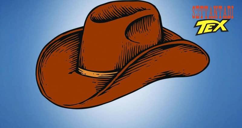 Tex attraverso le ambiguità del dopoguerra