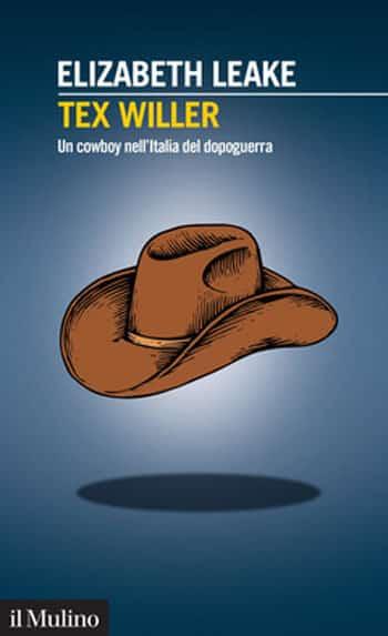 Tex attraverso le ambiguità del dopoguerra_Recensioni