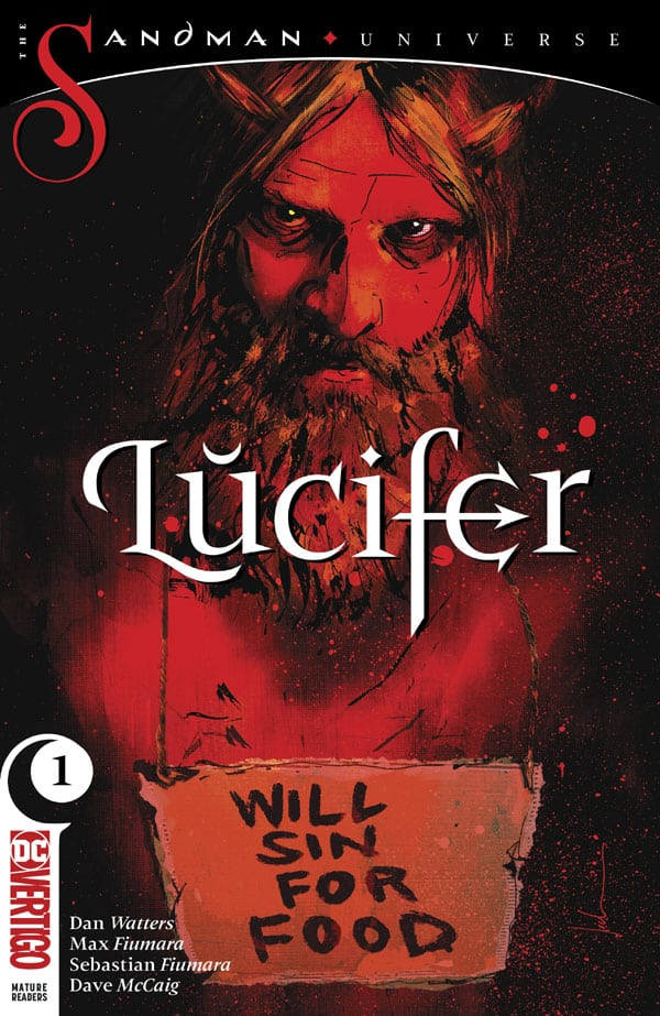 Lucifer-1_First Issue