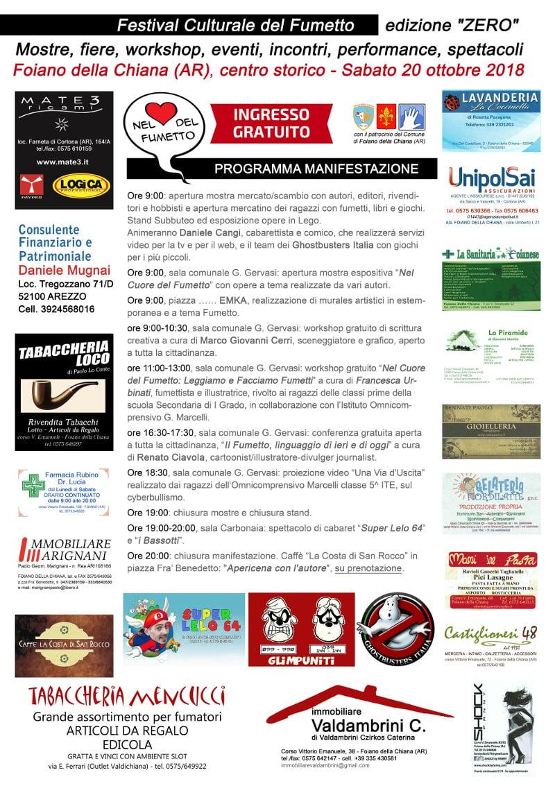 MANIFESTO_programma_72dpi_Notizie