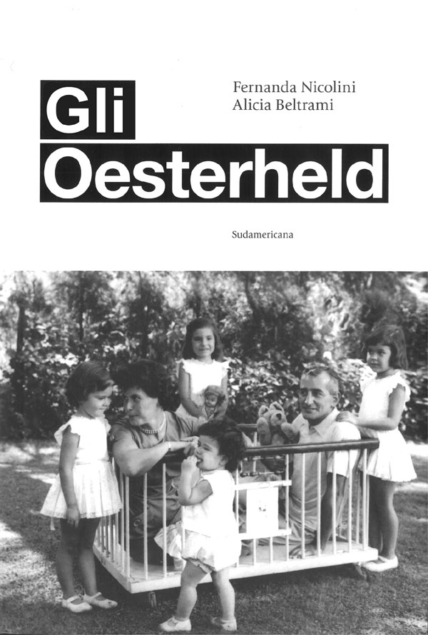 Oesterheld_COVER-1_Notizie