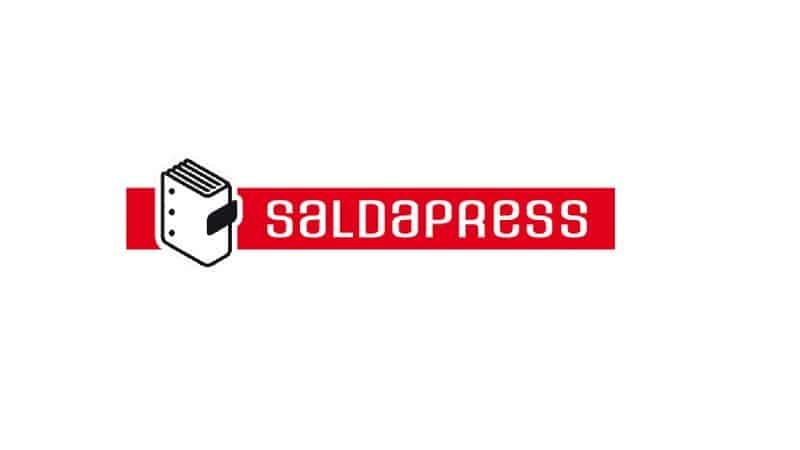 SaldaPress a Lucca Comics & Games: i primi ospiti