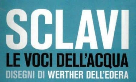 SCLAVI_EV