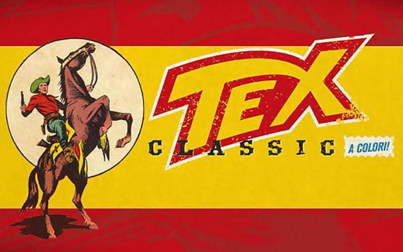 Tex-Classic-2_Recensioni