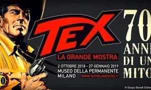 Tex-in-mostra-tex-70-anni-di-un-mito-milano-HP