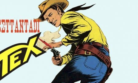 Tex_Giulietti_thumb