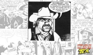 Tex_riconosciuto_thumb