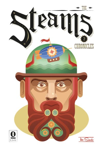 The-Steams-Chronicles-02-B_Notizie