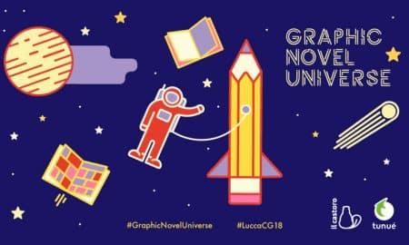 Tunué_novità_Lucca