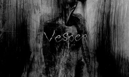 VESPER aa