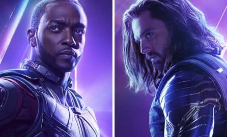 anthony-mackie-falcon-sebastian-stan-winter-soldier