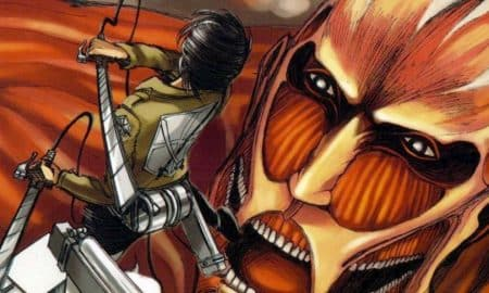 attack-on-titan-manga
