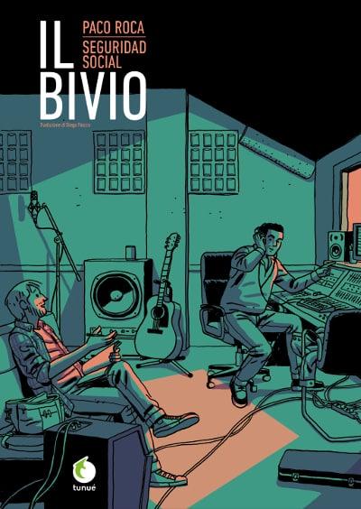 bivio_cover_HR_rgb_Notizie