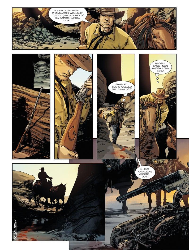 cinnamon_wells___tex_romanzi_a_fumetti_03_Recensioni