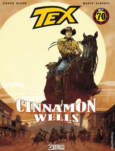 cinnamon_wells_cover_Recensioni