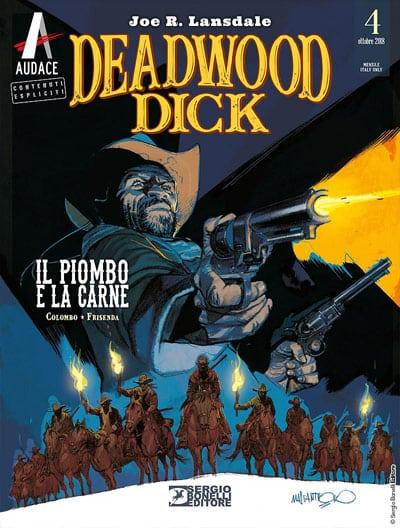 deadwood_dick_04_cover_BreVisioni