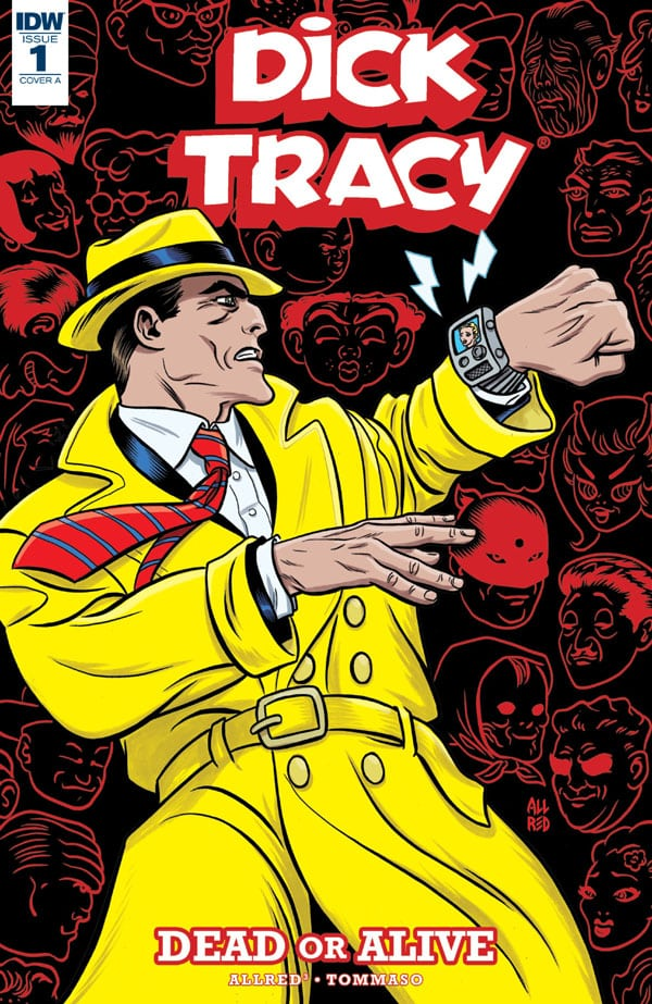 dick_tracy_dead_or_alive_1