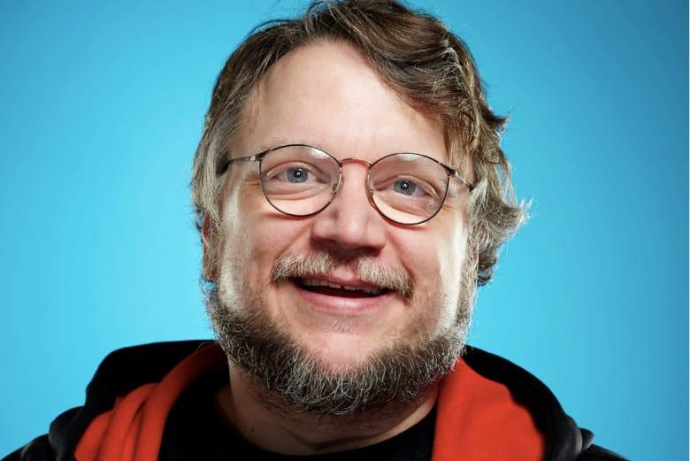 Pinocchio: Guillermo Del Toro alla regia film in Stop Motion per Netflix