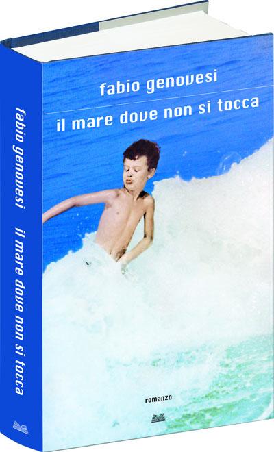 il-mare-dove-non-si-tocca_Interviste