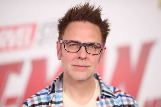 Suicide Squad 2: James Gunn in trattative per scrivere il film ed eventuale regia