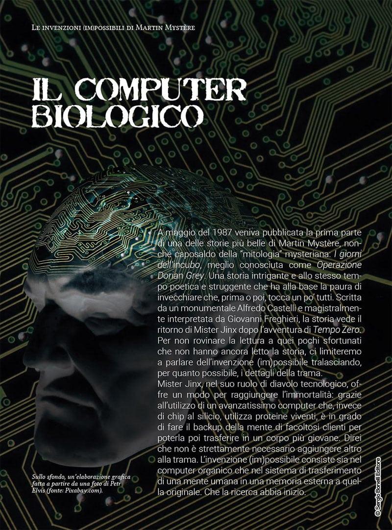le_invenzioni_impossibili_di_martin_mystere_03
