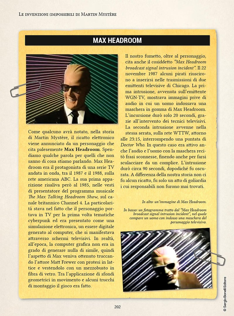 le_invenzioni_impossibili_di_martin_mystere_06