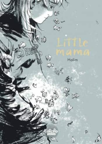 little-mama-halim-cover_Recensioni
