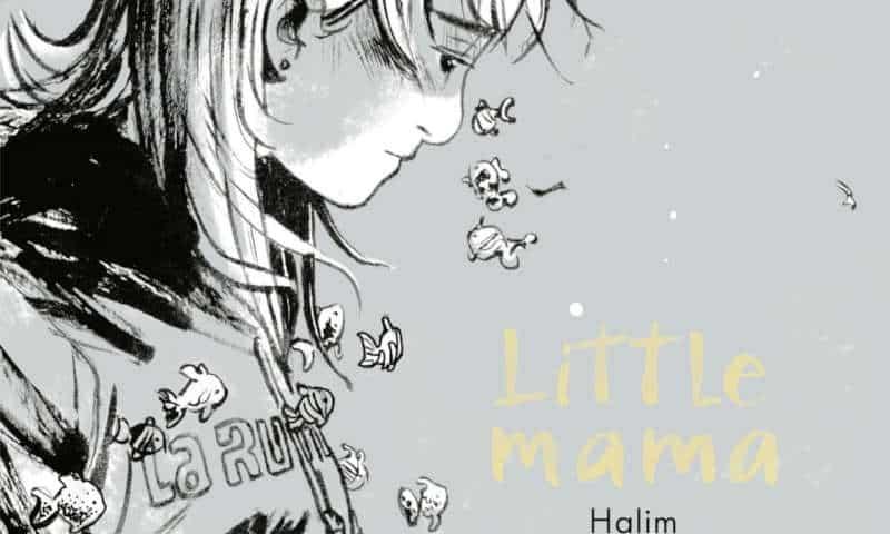 La violenza contro l'infanzia nel Little Mama di Halim Mahmoudi