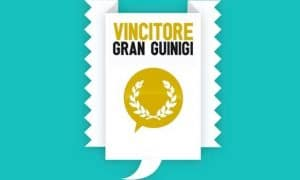 luccacomicsguinigi2017-670x350