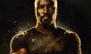 lukecage-is-a-boss